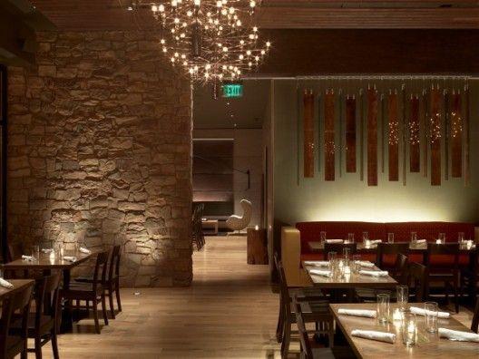 second home restaurant andre kikoski small restaurant designrestaurant