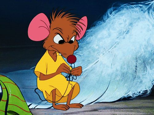 Pin for Later: 28 Lessons Disney Sidekicks Taught Us About Friendship They Are Happy to Help You Out