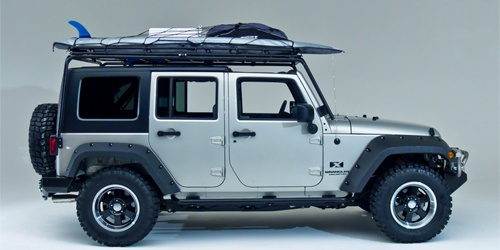 Someday I Ll Have A Jeep Wrangler Unlimited But Only If