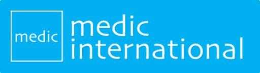 Healthcare Assistant - Mental Health (Milton Keynes, Buckinghamshire) http://myjobboardltd.com/display-job/1909346/Healthcare-Assistant---Mental-Health.html