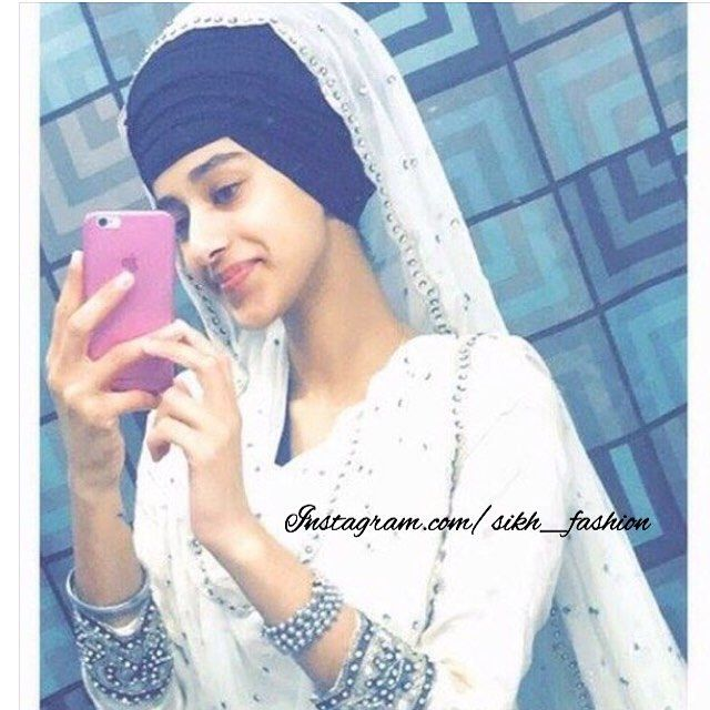 ludhiana muslim girl personals Muslim dating at muslimacom sign up today and browse profiles of women for dating for free.