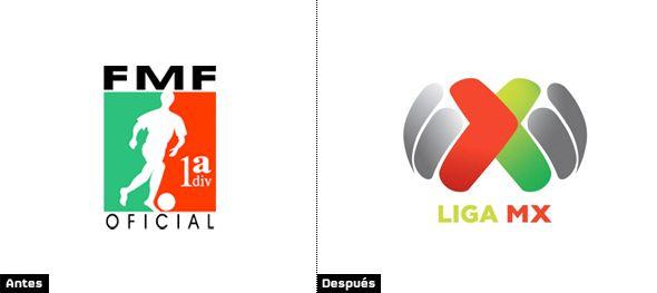 Brevemente-Logo-liga-mexicana-futbol