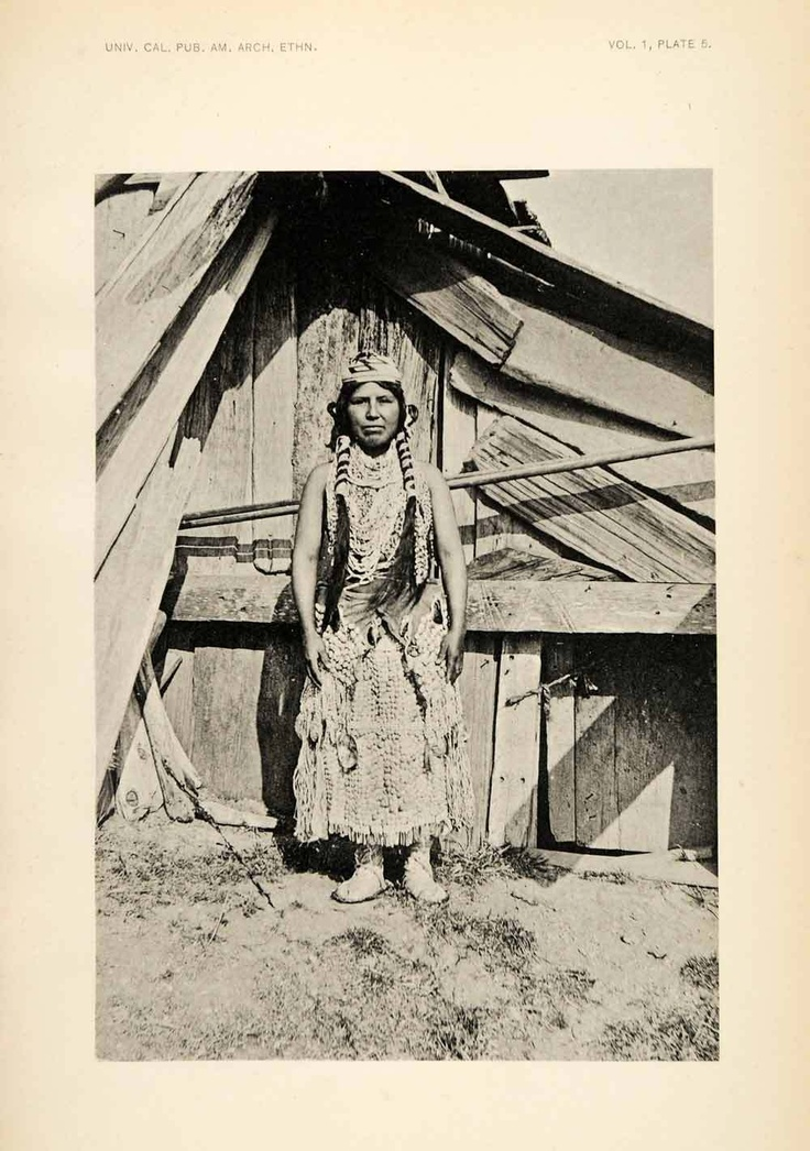ruby valley hindu single men Ruby valley indian agent complained that the newe received nothing that year but blankets  the treaty of ruby valley brought peace to the nevada  men, women and .