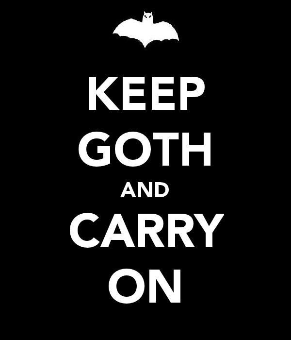 Gothic Quotes About Death. QuotesGram