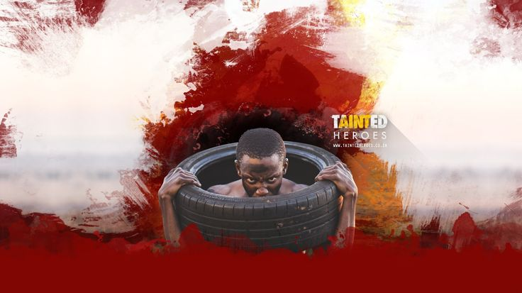 Tainted Heroes (official trailer) - Tainted Heroes tells the story of how the African National Congress (ANC) – once a marginalised organisation within the South African political landscape – rose to power in the aftermath of the Soweto Uprisings in 1976. The documentary deals with the organisation's military training received in various African countries as well as the lesser known story of how the ANC underwent strategic training in Vietnam