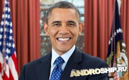 Обама в телешоу продемонстрирует свои навыки выживания в дикой природе