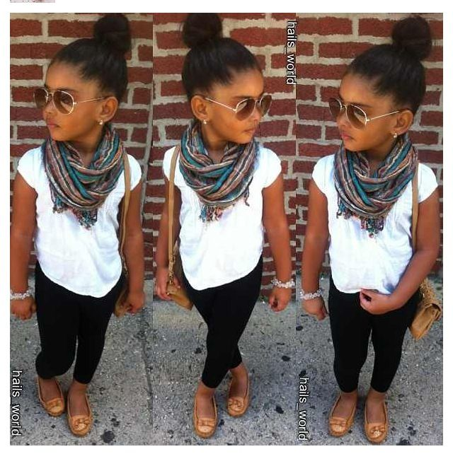 Girls fashion @Amber Williams how cute is this!
