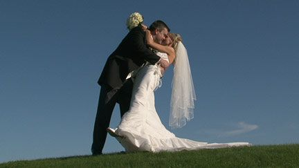 Video Me has been the leader in the Wedding Industry Nationwide for the past 24 years. http://www.videome.ie