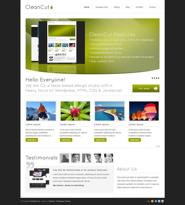 Best Interior Design Websites: 10 Best Ideas About The Art Of Web Design On Pinterest