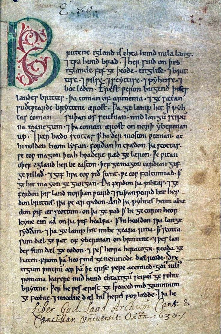 best 25 anglo saxon chronicle ideas on pinterest hastings