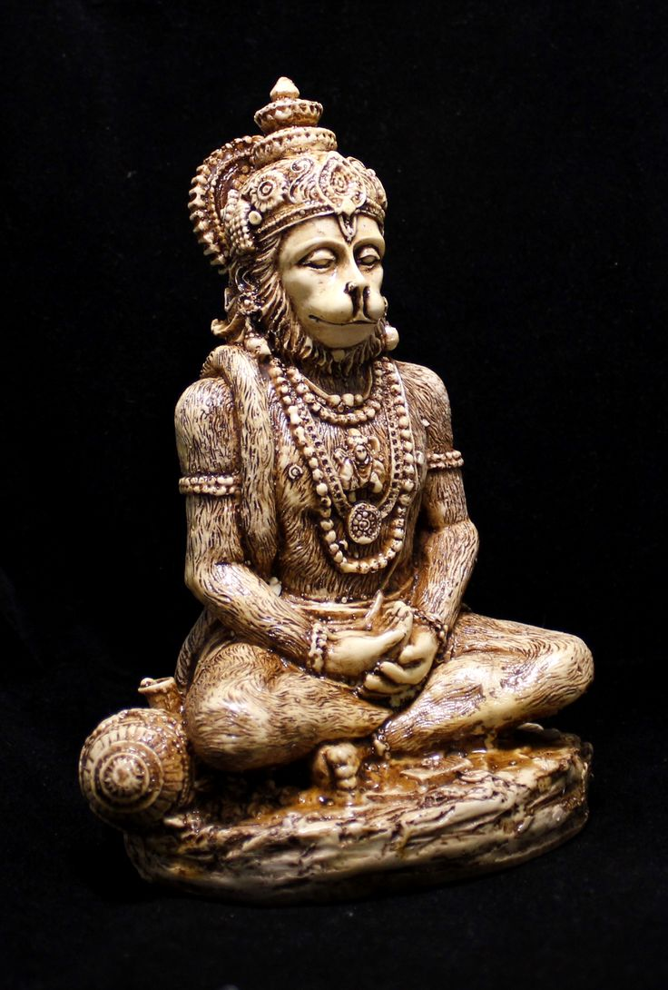 17 Best Images About Indian Gods Resin Sculptures Statues