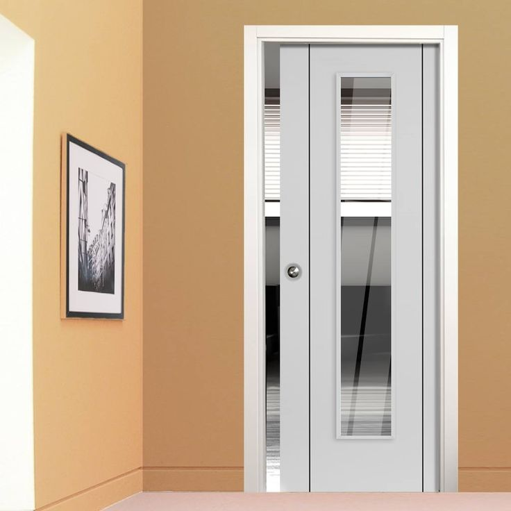 17 best images about jb kind internal single pocket doors for Single sliding glass door