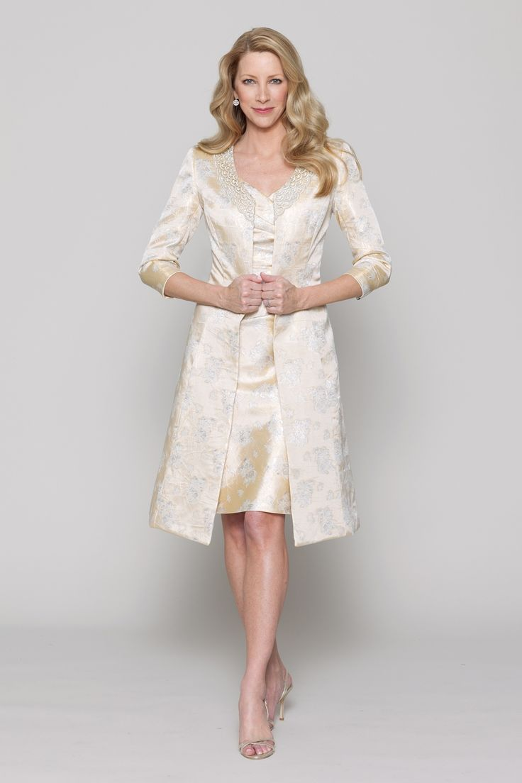 Watters Mother Of The Bride Dresses  Cocktail Dresses 2016