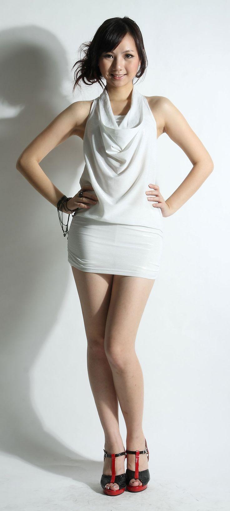 14 best miniskirts images on Pinterest