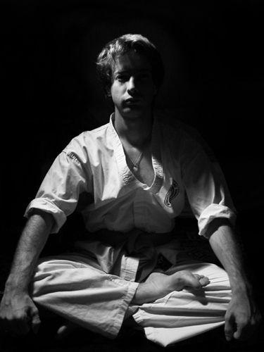 https://flic.kr/p/2uwzdv | bwsentado | Germany 2005 #taekwondo #martialarts #santiagopinto #blackbelt #태권도