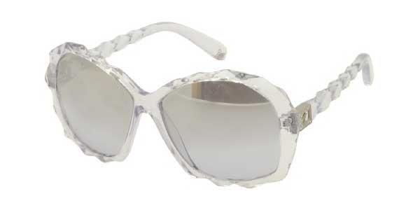 cloe handbag - Cheap RayBan Sunglasses | ray ban sunglasses sale online