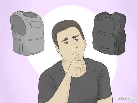 Buy a Bulletproof Vest Step 1 Version 2.jpg