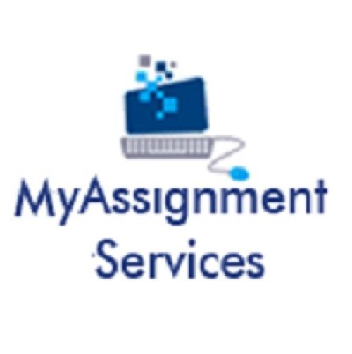best assignment writing service ideas writing  best law assignment help in uk we provides best assignment writing services by best assignment expert in uk need help