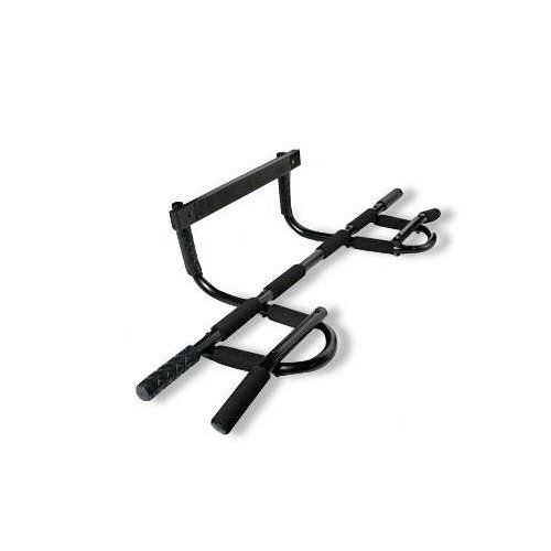 Maximum Fitness Gear All-In-One Doorway Chin Up Bar