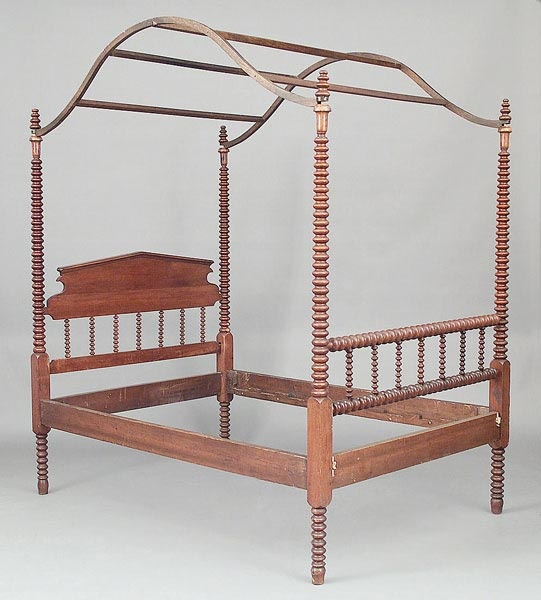 17 best images about spool furniture on pinterest for American furniture bed frames