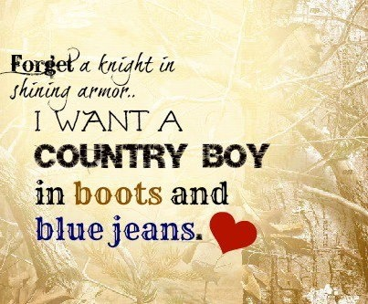 12 Best Images About Cowgirl Quotes On Pinterest