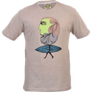 Camiseta Volcom Apo Fousek Fa - http://batecabeca.com.br/camiseta-volcom-apo-fousek-fa.html