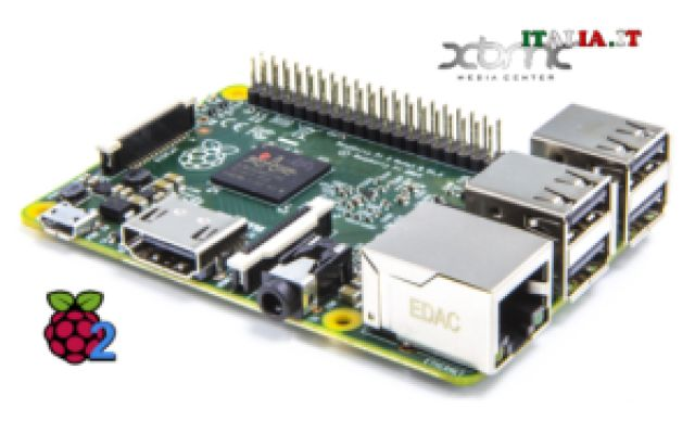 """un ottimo uso del raspberry...costruiamo un bellissimo nas! La primissima operazione da fare per la realizzazione del nostro NAS consiste nella formattazione dell'hard-disk che implica la scelta del """"file system"""" da utilizzare. Il nostro consiglio è quello di #raspberry #nas #linux"""