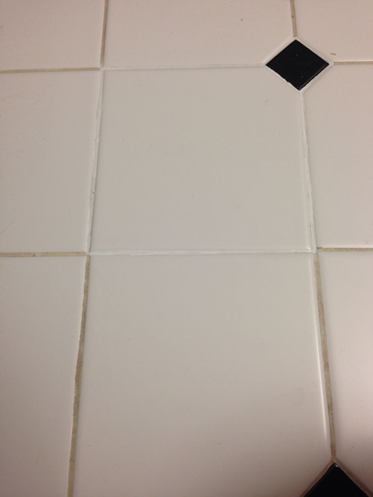 Best 25+ Grout pen ideas on Pinterest | Homemade grout cleaner ...