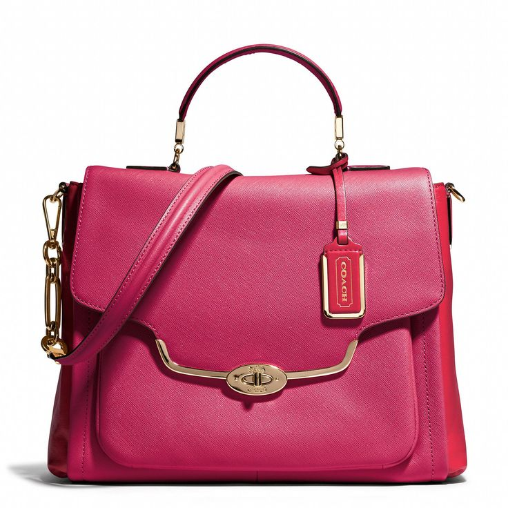 My Dream Bag Collection! / Cheap Coach Bag ! Holy cow, Im gonna love it..$39.68.
