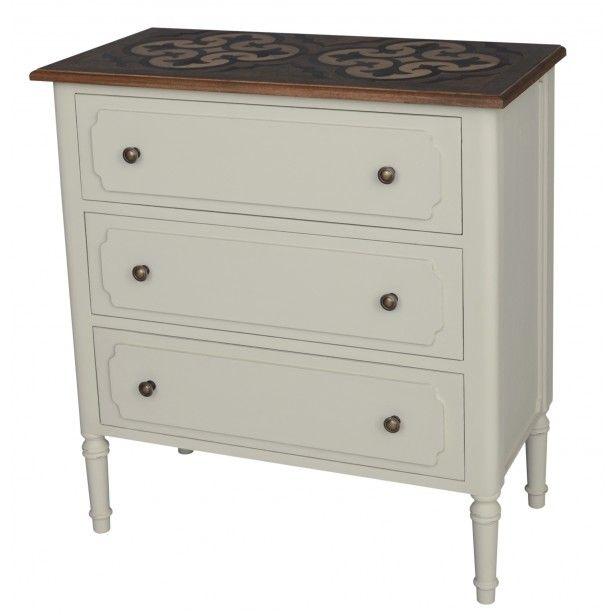17 best id es propos de commode rayures sur pinterest refaire les meubles meubles remis. Black Bedroom Furniture Sets. Home Design Ideas