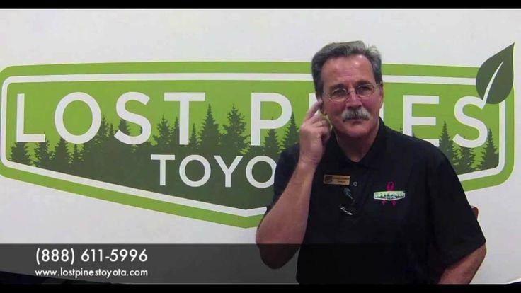 Austin, Texas 2014 Toyota Tundra Leases Round Rock, TX | 2014 Tundra Specials Leander, TX