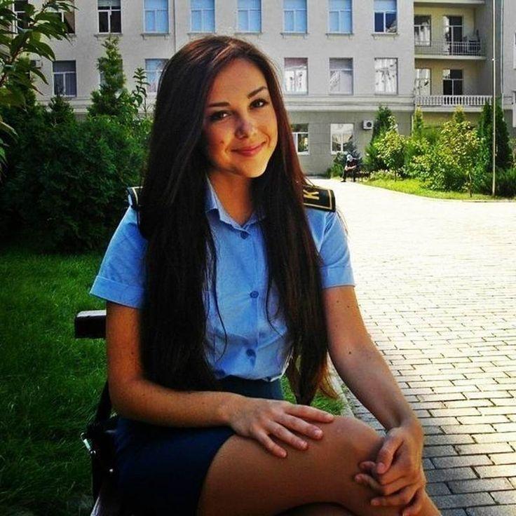 Ukrainian Ladies Hot