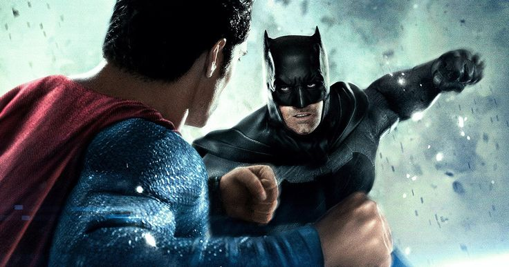 'Batman v Superman' Advance Ticket Sales Outpacing 'Deadpool' & 'Avengers' -- Analysts have estimated that 'Batman v Superman: Dawn of Justice' has sold between $20 million and $25 million in advance ticket sales. -- http://movieweb.com/batman-v-superman-advance-ticket-sales/