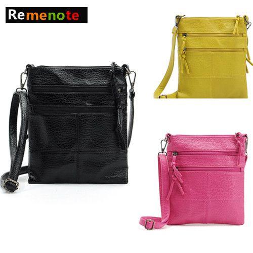 $9.90 (Buy here: https://alitems.com/g/1e8d114494ebda23ff8b16525dc3e8/?i=5&ulp=https%3A%2F%2Fwww.aliexpress.com%2Fitem%2F2015-Spring-Women-Bucket-Bag-Famous-Brand-Fashion-PU-Leather-Shoulder-Bags-Ladies-CrossBody-Bag-Women%2F32265274591.html ) 2016 Summer Women Bucket Bag Famous Brand Fashion PU Leather Shoulder Bags Ladies CrossBody Bag Women Messenger Bags Bolsas New for just $9.90