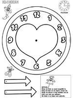 60 best Bouwplaten kleuters / Paper crafts preschool