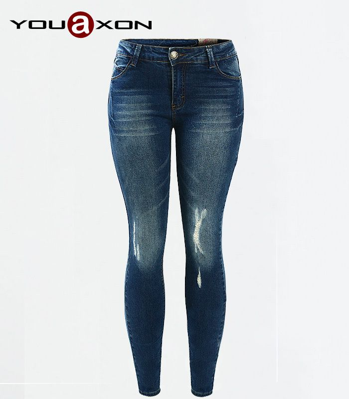 67 best YouAxon Jeans images on Pinterest