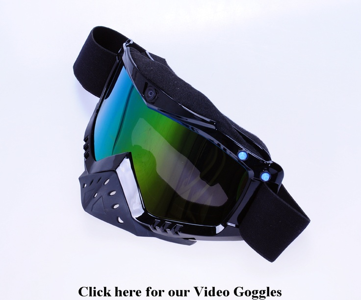 how to fix pin on sunglasses