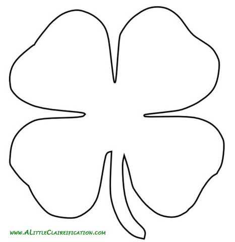 264 Best Sewing For St.Patricks Day Images On Pinterest | St