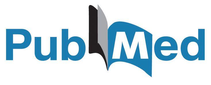 PubMed: la base de datos de Ciencias de la Salud por excelencia. Es el principal sistema de búsqueda de información de la National Library of Medicine (NLM). Proporciona libre acceso a los artículos científicos y citas indizados en MEDLINE. Acceso en http://www.ncbi.nlm.nih.gov/pubmed. Guía de uso en castellano en http://www.fisterra.com/guias-clinicas/mas-sobre-guias/buscar-pubmed/#que