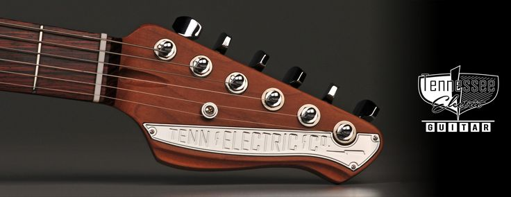 Tenessee Electric