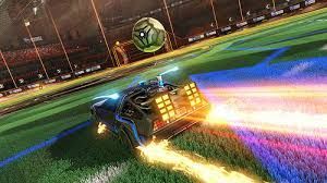 Rocket League Offensive Positioning and Rotation Guide by lmfao_schwarz - http://freetoplaymmorpgs.com/rocket-league/rocket-league-offensive-positioning-rotation-guide-lmfao_schwarz