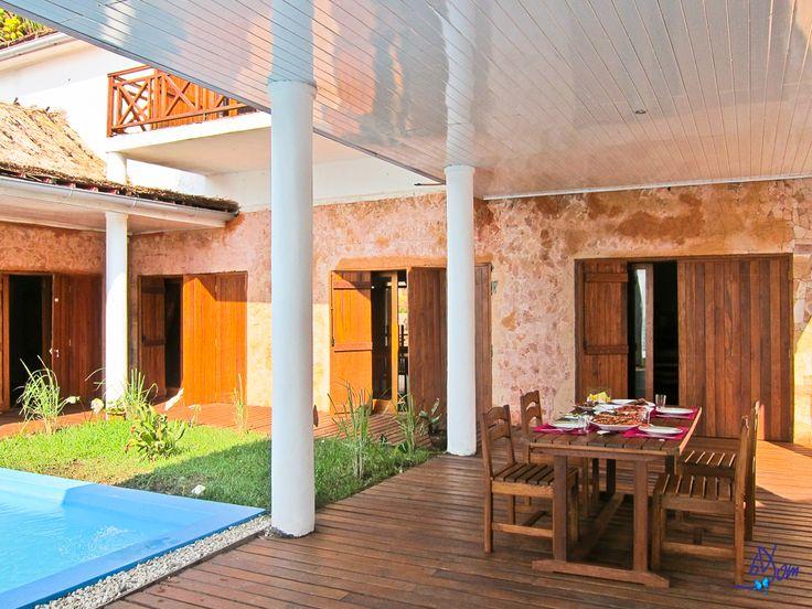 die besten 25 eine veranda bauen ideen auf pinterest paletten terrasse paletten veranda und. Black Bedroom Furniture Sets. Home Design Ideas
