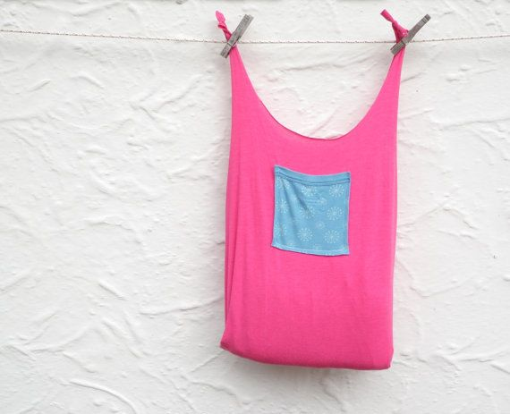45 best reusable grocery bags images on pinterest for Reusable t shirt bags
