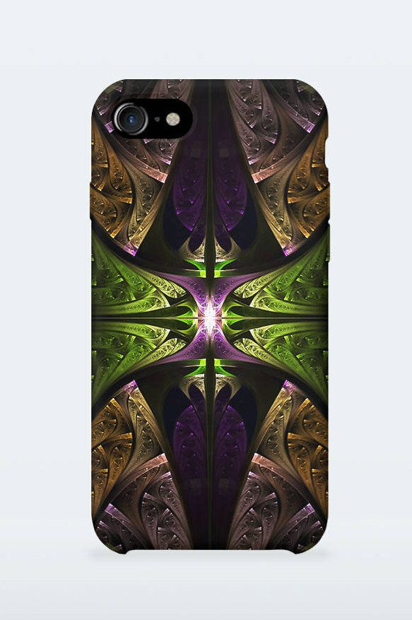 Excited to share the latest addition to my #etsy shop: Emerald Ametist Bohemian Phone Case Boho Mobile Case Boho iPhone Cover Boho Samsung Cover Boho Galaxy Cover Green Purple hard plastic case http://etsy.me/2AOIxVN #mobilecases