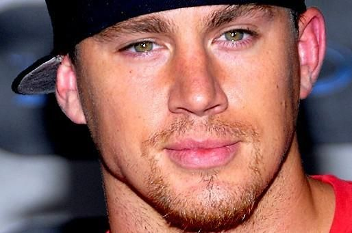 Green Eyes: Learn How Rare they Are! http://www.muscledudelife.com/green-eyes-learn-people-unique/ #greeneyes #malecelebrities