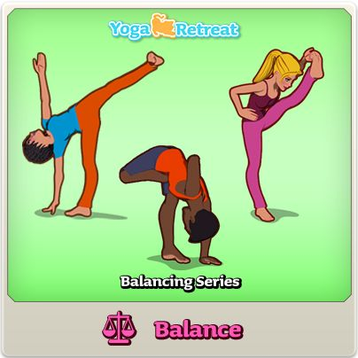 8 best images about yoga retreat / yoga pose series on