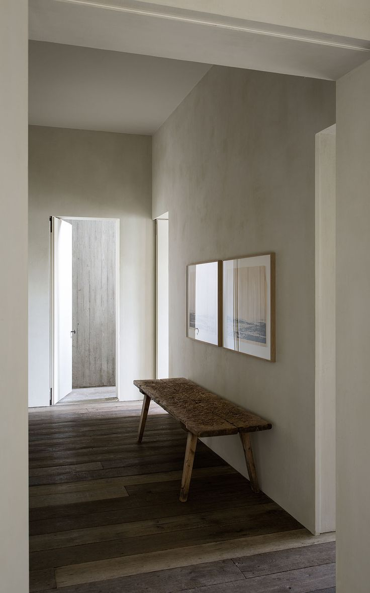 The Apartment by Graanmarkt 13. Architecture by Vincent Van Duysen | Frederik Vercruysse photographer