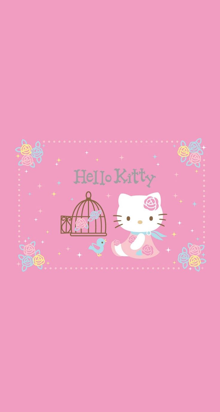 Must see Wallpaper Hello Kitty Paris - 04d1f453abbb0490503383dd4c4202a5--paris-wallpaper-hello-kitty  2018_983283.jpg