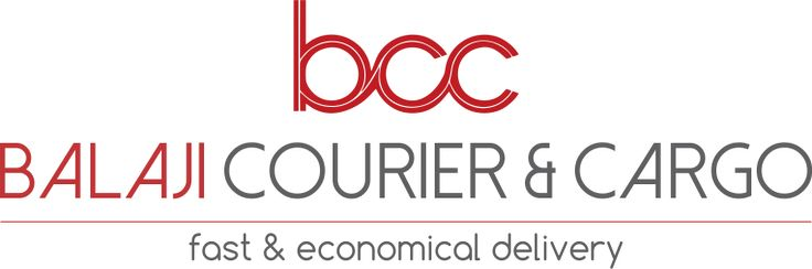 Balajicourier Offering the service through DHL, Fedex, TNT. A solution to companies, traders & individuals from India to take care of their International Courier & Cargo needs.