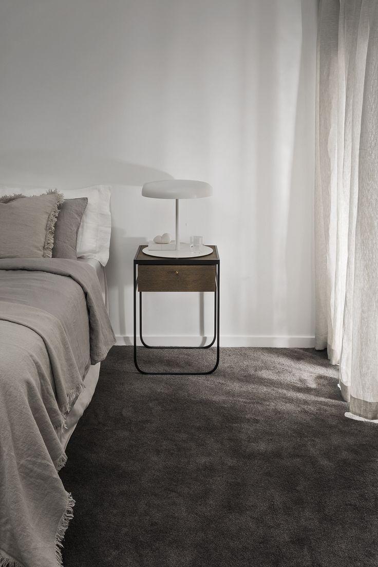 Ogeborg Design Collection - Vega Natural  Direction: Studio Dom Styling: Sundling Kickén Photo: United Frog Studios